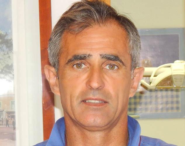 dr-alfredo-rossi