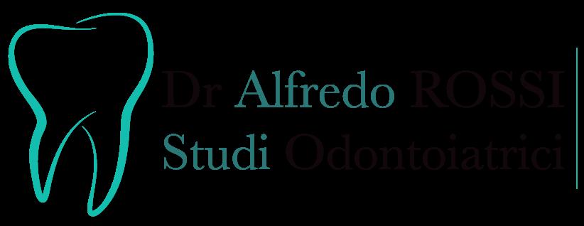 logo-sito-dr-a-rossi