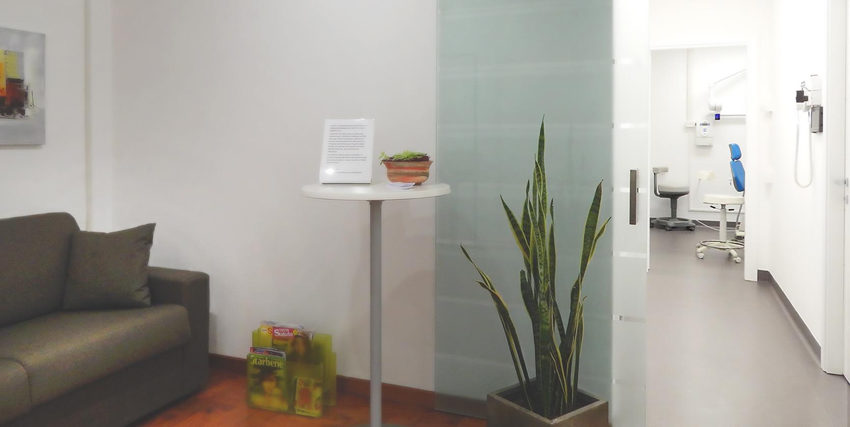 slider-home_2-studio