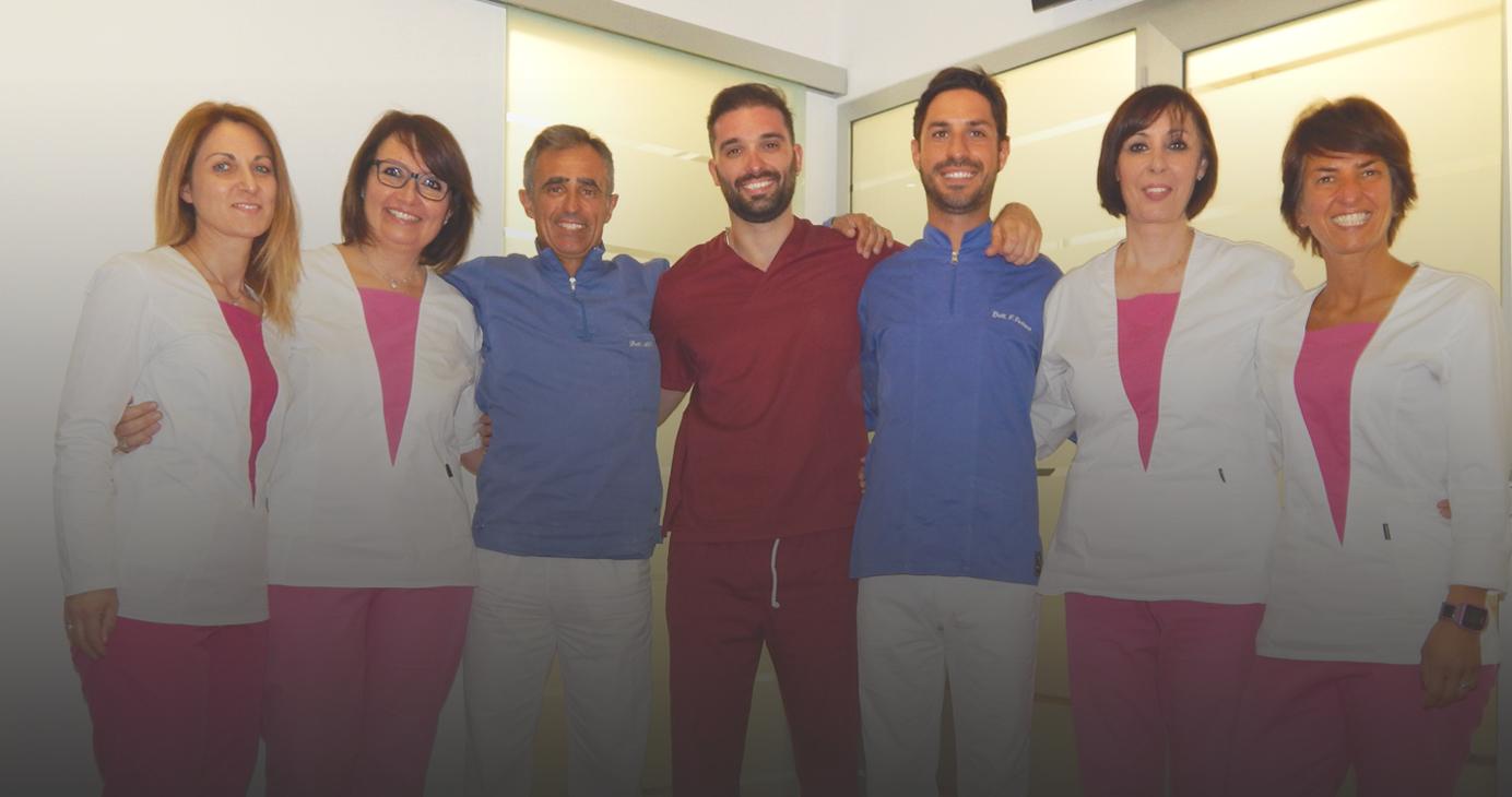 slide-home-dr-alfredo-rossi
